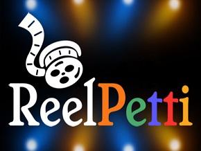 ReelPetti | Roku Channel Store | Roku