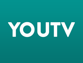 YouTV German TV library