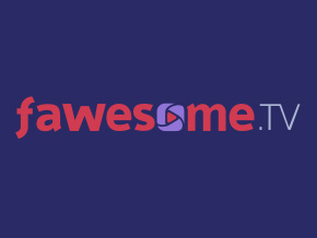 Fawesome Tv Web Video Roku Channel Store