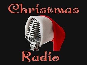 Christmas Radio.Christmas Radio Roku Channel Store Roku