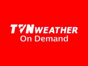 TVNweather On Demand | TV App | Roku Channel Store | Roku
