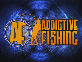 Addictive Fishing Roku Channel Information & Reviews