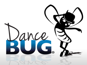 DanceBUG.com