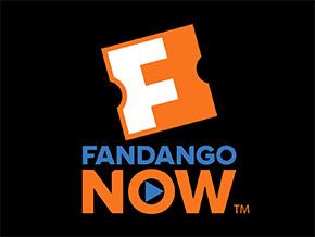 FandangoNOW Movies & TV Roku Channel