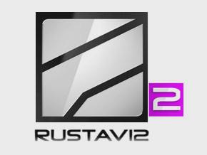 Rustavi 2 | TV App | Roku Channel Store | Roku