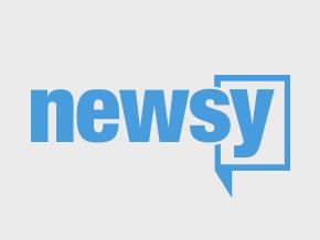 Newsy Roku Channel
