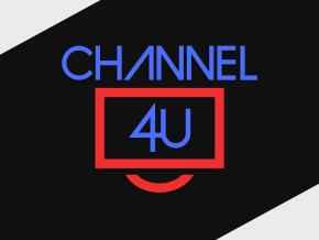 Tubi tv review