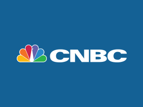 CNBC Roku Channel Information & Reviews
