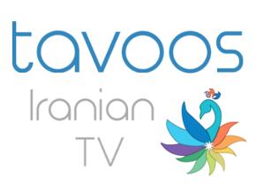 Tavoos Iranian TV | Roku Channel Store | Roku