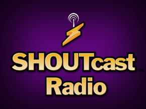 SHOUTcast Internet Radio | Roku Channel Store | Roku