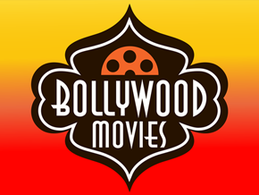 Bollywood Movies & TV Roku Channel Information & Reviews