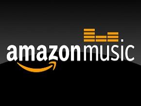 Amazon Music Music Roku Channel Store