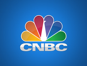 CNBC - Bing images