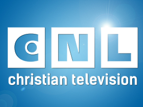 CNL - Russian Christian TV on Roku | Roku Channel Info & Reviews