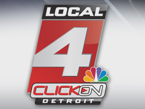 WDIV News Roku Channel Information & Reviews