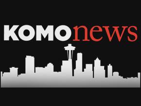 KOMO News Roku Channel Information & Reviews