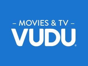 VUDU Roku Channel