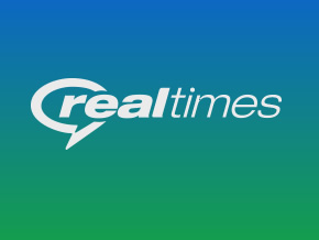 RealTimes - with RealPlayer | Roku Channel Store | Roku