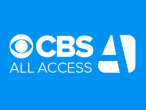 the monthly cost for cbs all access on roku is