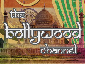 The Bollywood Channel