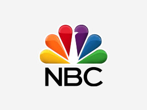 NBC Roku Channel