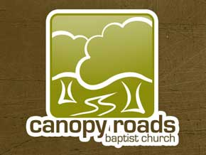 Canopy Roads Baptist Church & Canopy Roads Baptist Church | Religious | Roku Channel Store