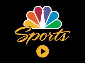 NBC Sports Roku Channel