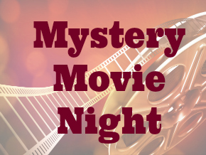 Mystery Movie Night Roku Channel Information Amp Reviews