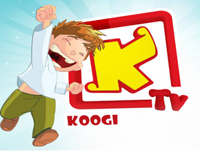 Koogi Logo
