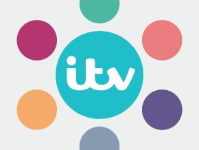 ITV Hub