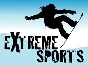 Extreme Sports Plex 10