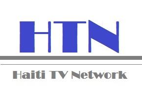 Haiti TV Network