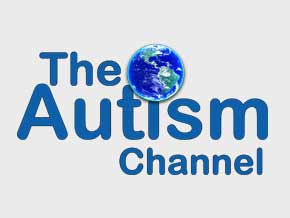 The Autism Channel Roku Channel Store Roku