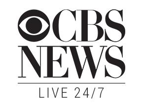 CBS News Roku Channel