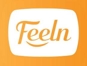 Feeln