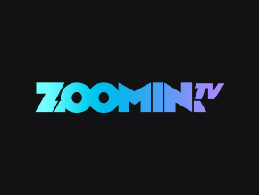 Zoomin.TV - Roku Channel - Cordcutting.com