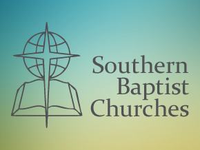 southern baptist dating service Meet your next date or soulmate 😍 chat, flirt & match online with over 20 million like-minded singles 100% free dating 30 second signup mingle2.
