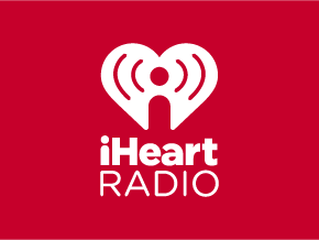 iHeartRadio | Most Watched | Roku Channel Store
