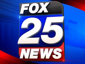 Y Fox Boston FOX25 Boston | News &a...