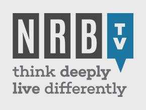 NRBTV | Roku Channel Store | Roku