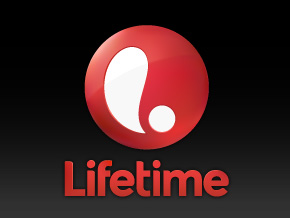 Lifetime TV Free Online