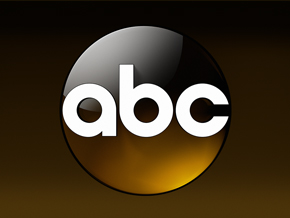 ABC Roku Channel