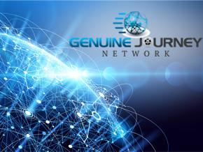 Genuine Journey Network