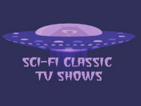 Sci Fi Classic Tv Shows Movies Amp Tv Roku Channel Store