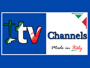 ITV Channels, Italy on Demand | Roku Channel Store | Roku