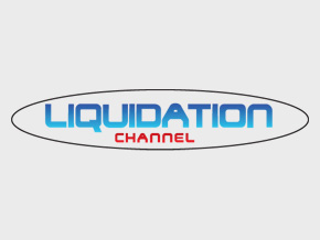 Liquidation channel shopping roku channel store for Liquidation tv