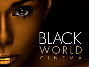 Black World Cinema Movies Amp Tv Roku Channel Store