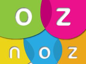 Oznoz Video | Roku Channel Store | Roku