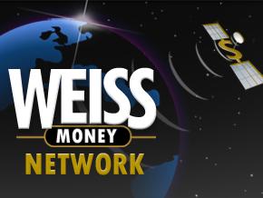 Weiss Money Network - Roku Channel - Cordcutting.com