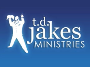 T D  Jakes Ministries Roku Channel Information & Reviews